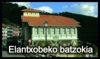 batzoki-elantxobe