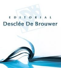 editorial-desclc3a9e-de-brower1