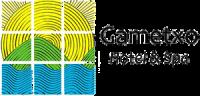 gametxo-logo-nuevo