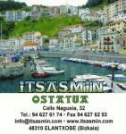 itsasmin2