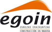 logo-egoin-ok