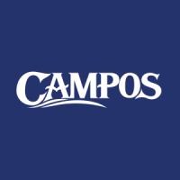 nuevo-logotipo-campos-2015-04